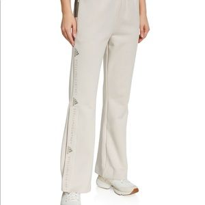 NWT Adidas By Stella McCartney Pants